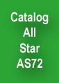 All Star Catalog AS72
